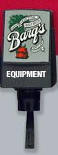 equipment button